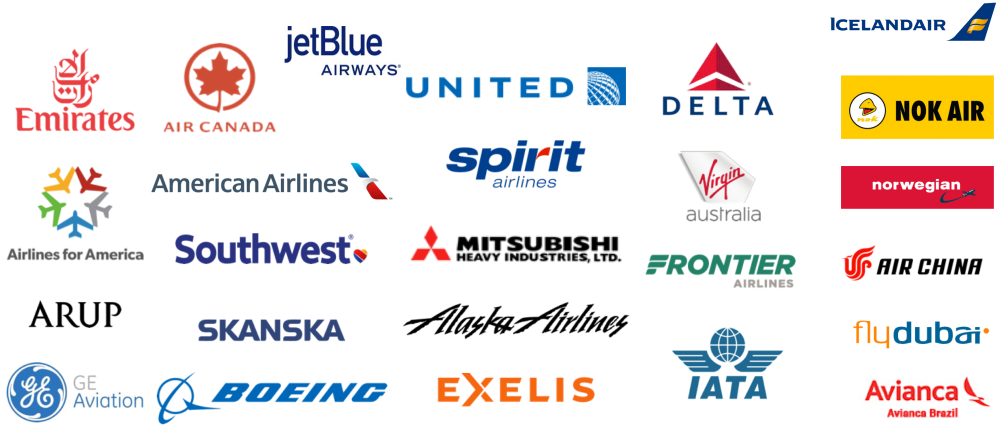 Airview MasFlight Customers.png